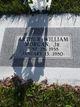 Profile photo:  Arthur William Morgan Jr.