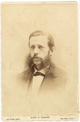 Profile photo:  William Wirt Winchester
