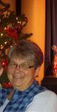 Kathy Van Meter Hester