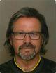 Piet Snellen