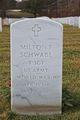 Milton F Schwabe