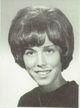 Freda Lou <I>Hendrick</I> Gillette