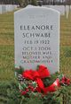 Eleanore Schwabe