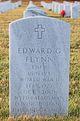 Edward G Flynn