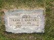 Frank Otto Marcks