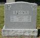 John Ignatius Brown