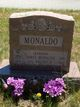James Monaldo