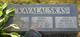 Joseph W Kavalauskas Jr.