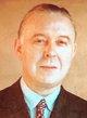Profile photo:  Roy Chadwick