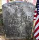 Charles E. Augusta Jr.