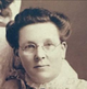 Profile photo:  Helen E. <I>Hanes</I> Benedum