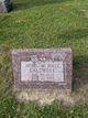 Doris M <I>Diltz</I> Caldwell