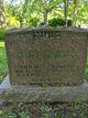 John H Riedinger