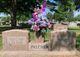 Profile photo:  Mary Rose <I>Bukovac</I> Palcher