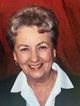 Mary Elizabeth <I>Babbitt</I> Briggs