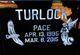 Page Allanna Turlock