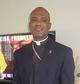 Bishop A. Reed