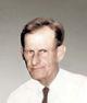 Profile photo:  George Spencer Cotton Bennett
