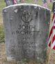 John Archetti