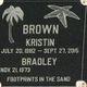 Kristin Marie <I>Rolheiser</I> Brown