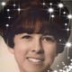 Joan Donnelly Ellis