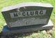 Profile photo:  Ralph McClurg