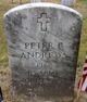 Peter E. Andrews