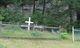 Alexandra Lodge Cemetery