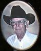 Kenneth Ray Spears Sr.