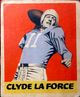 Clyde LeForce