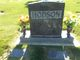 Donna Rae <I>Dymock</I> Hodson