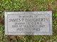 James Pearson Daugherty