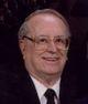 """James D. """"Don"""" Hopson Jr."""