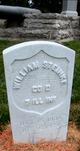 Profile photo:  William Steinke