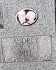 Audrey Eldreth