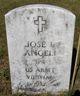 Jose L. Angeli