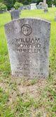 William Howard Wheeler