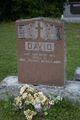Leo David
