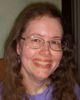 Lori  Terwilliger