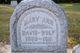 Mary Ann Davis-Wolf