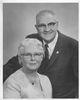 Profile photo:  Keitha Myrtle <I>Bishop</I> Alger