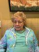 "Profile photo:  Dorothy M. ""Dodie"" Anderson"