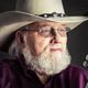 Photo of Charlie Daniels