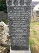 William Andrew