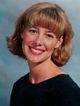 Profile photo:  Mary Kay Letourneau