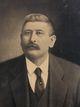 Jose Amarante Garcia