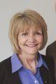 Cindy Kyger