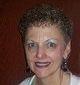 Maggie Yeager Daniel
