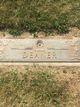 Spurgeon Clay Deaner
