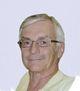 Bob Neugebauer